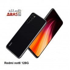 شیائومی Redmi Note 8 128G