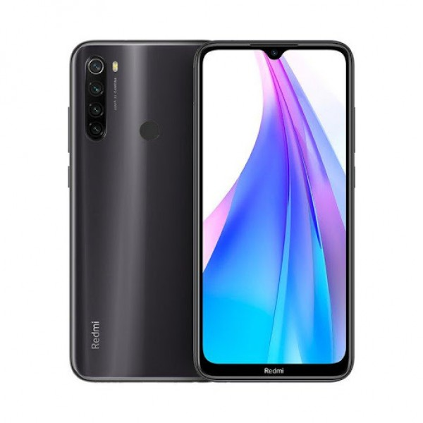 شیائومی Redmi Note 8T
