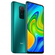 شیائومی Redmi Note 9 64G