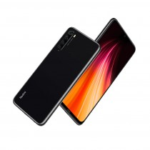 شیائومی Redmi Note 8